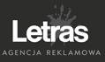 Agencja Reklamowa LETRAS